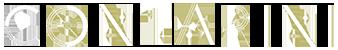 Aikaterini Contarini Logo